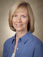Dr. Debra McCallum