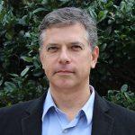 Doug Gibler