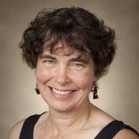 Joan Barth