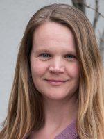 Sarah Dunlap